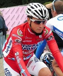 Andrea Masciarelli