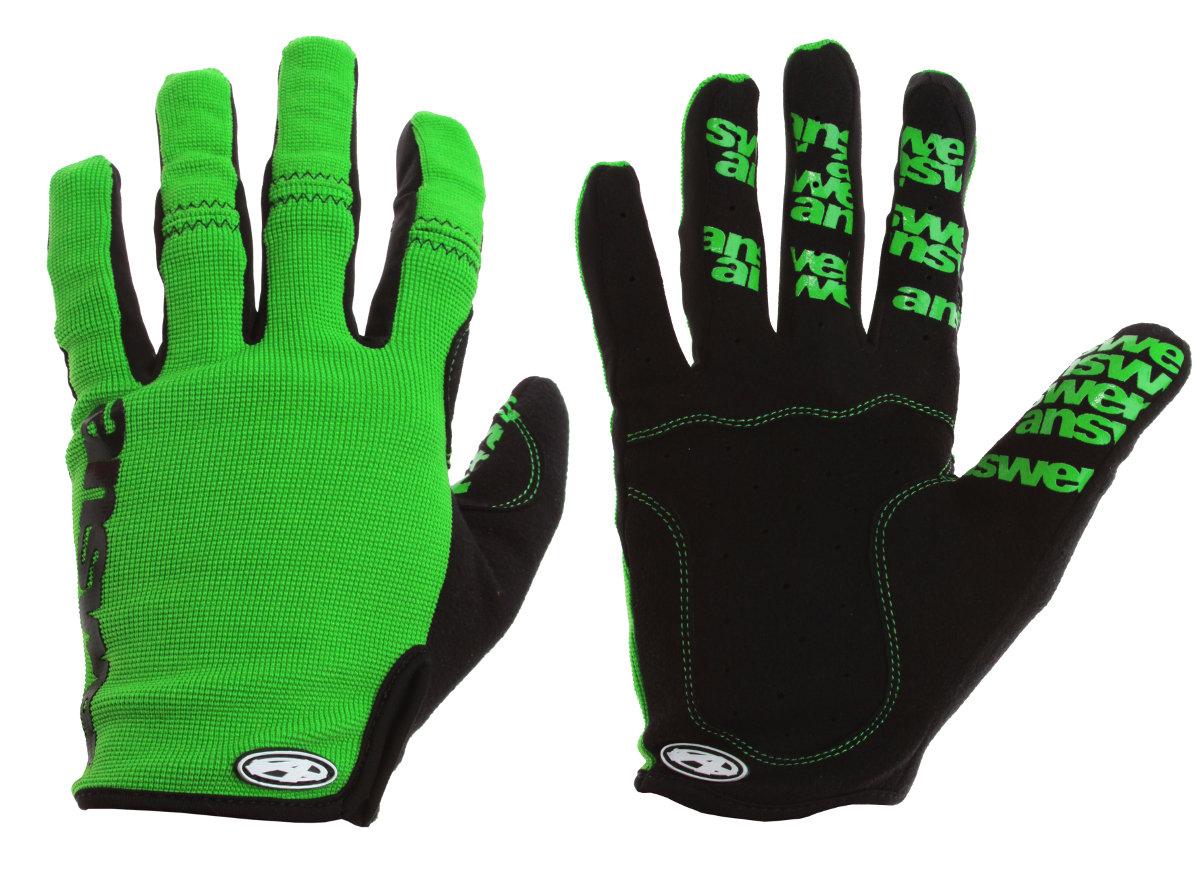 answer_glove_green_WON