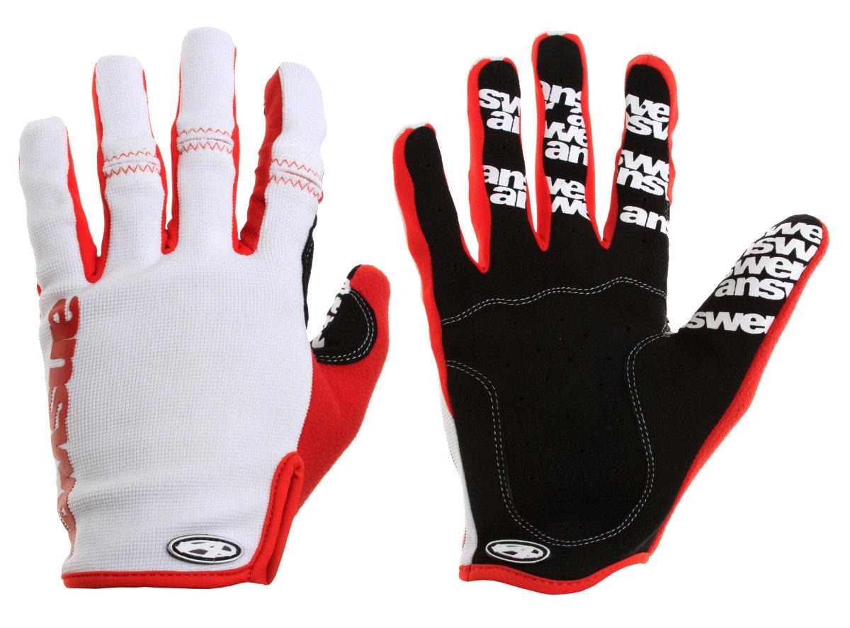 answer_glove_red_WON
