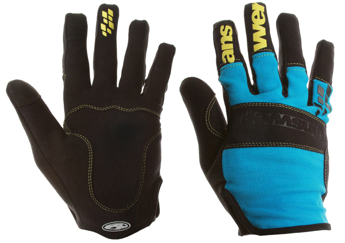 answer_gloves_teal_yellow