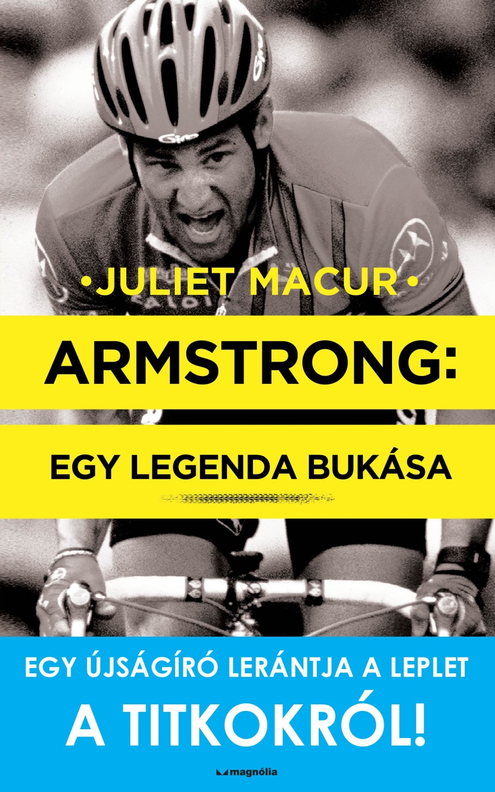 armstrong_2