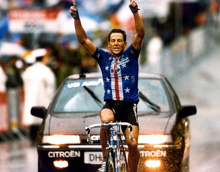 armstrong_cyclingnews_interju_4
