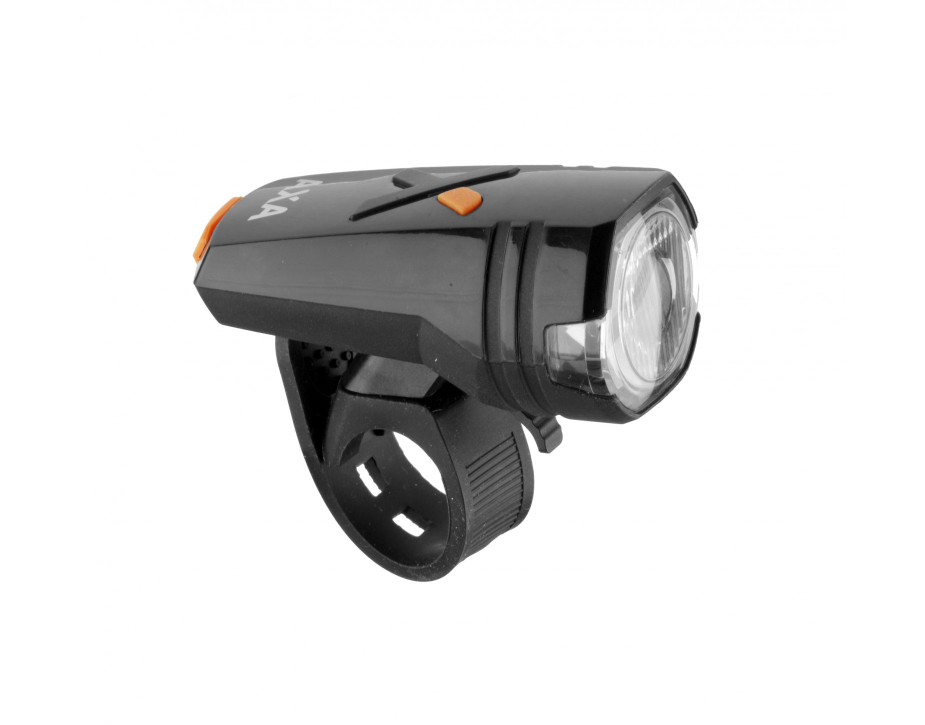 AXA Greenline Front 30 LUX első lámpa