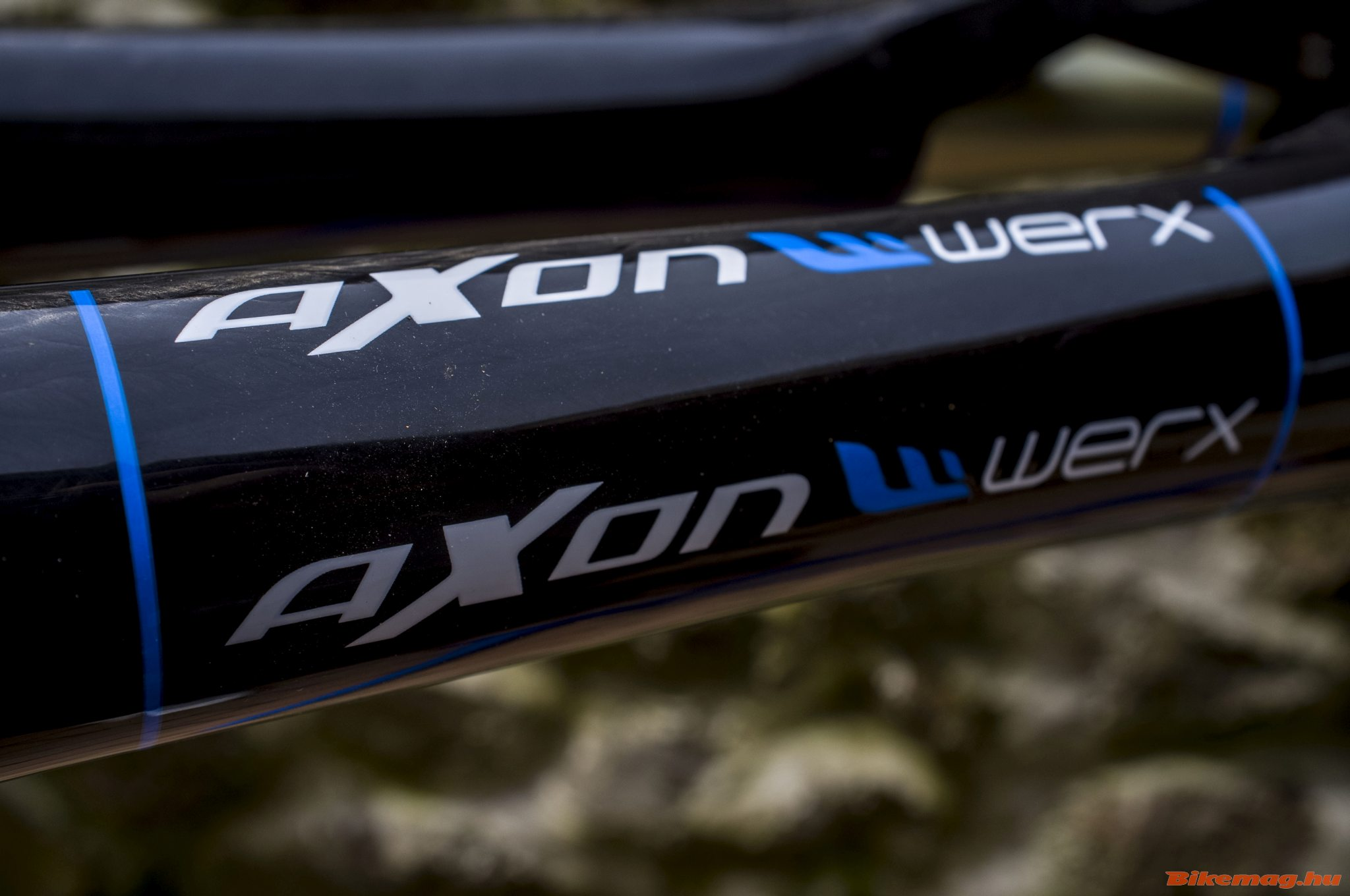 axon_werx_244