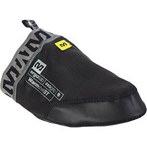 A lábujjmelegítő hasznos megoldás a kevésbé hűvös napokra...