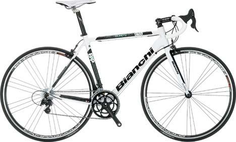 Bianchi Y9B46
