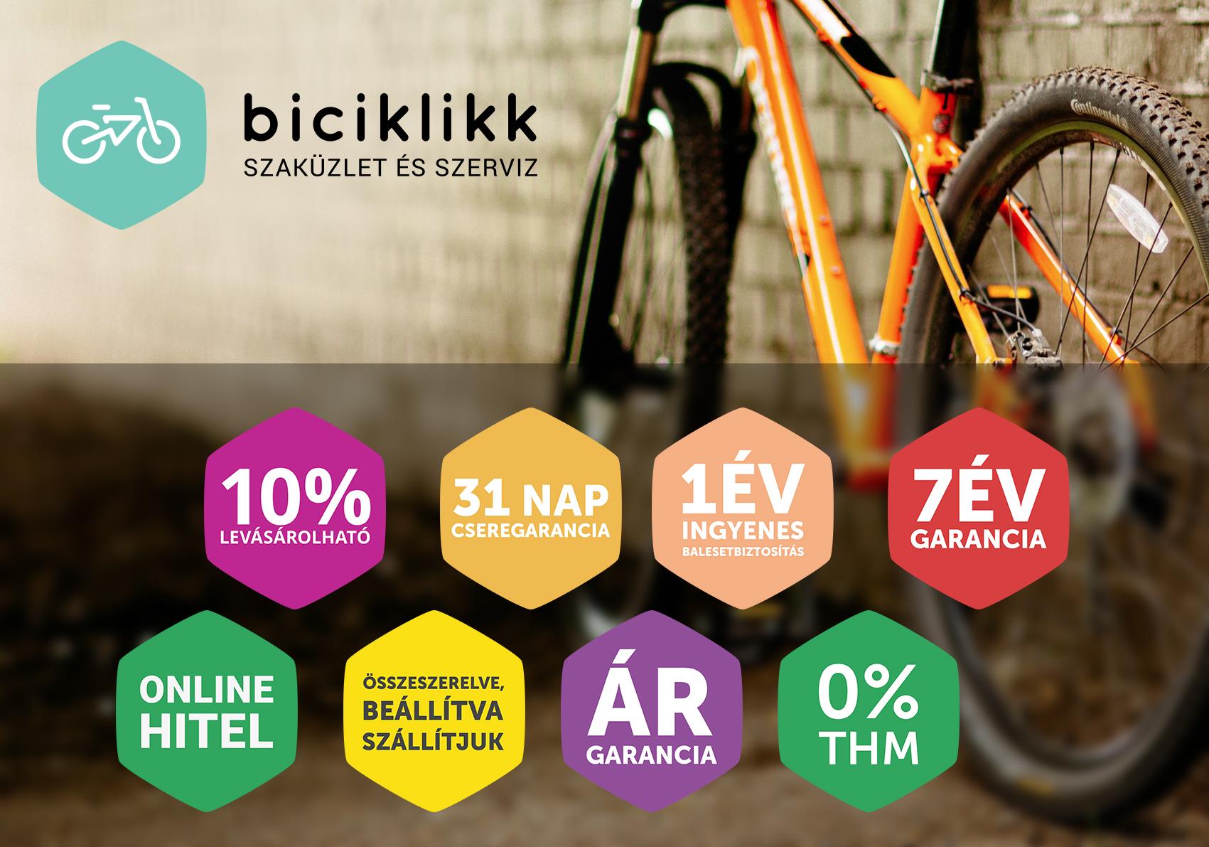 biciklikk_pr (2)