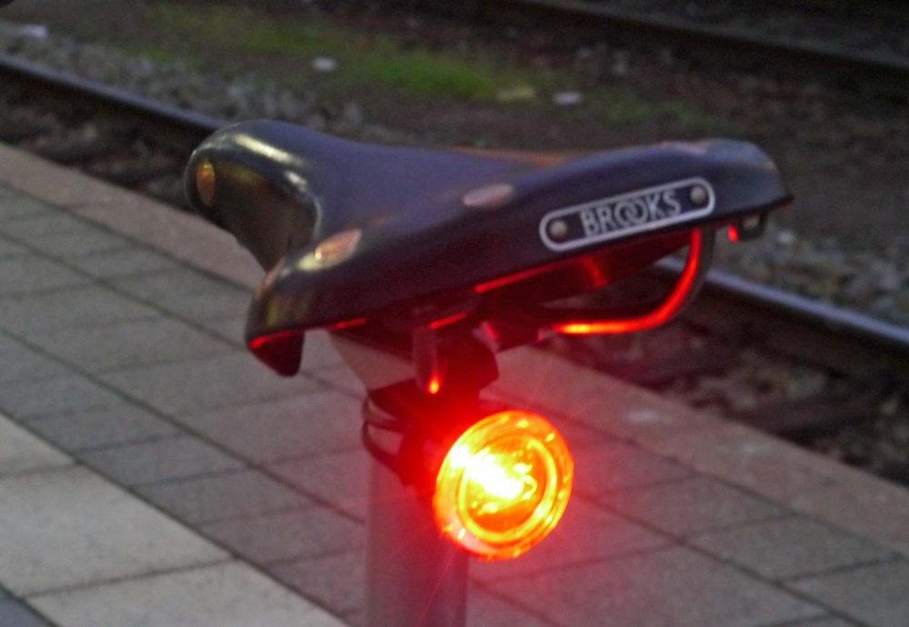 bikefun_mono_lampa_4
