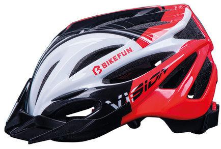 bikefun_vision_5
