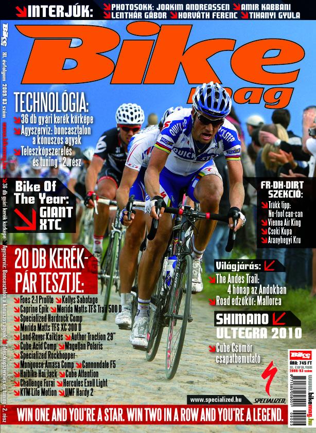 bikemag_2009_majus-junius