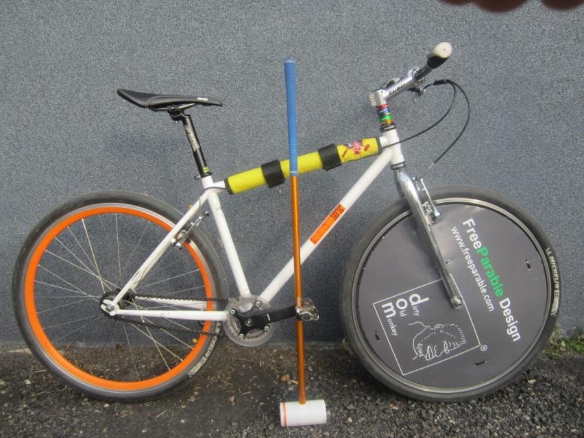 bikepolo_bringa