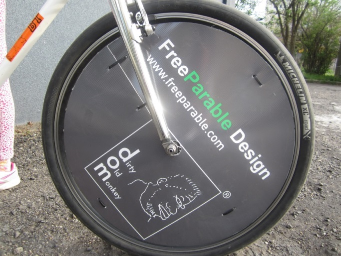 bikepolo_kerek