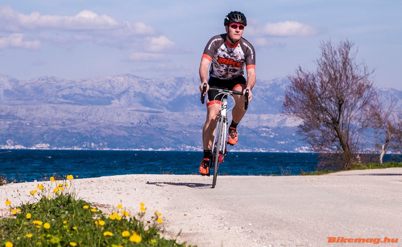 biketest_bikemag_2016_008