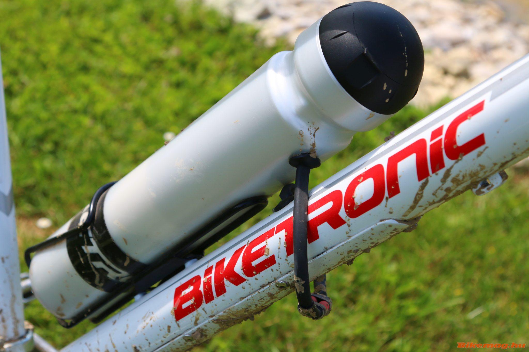 biketronic_002