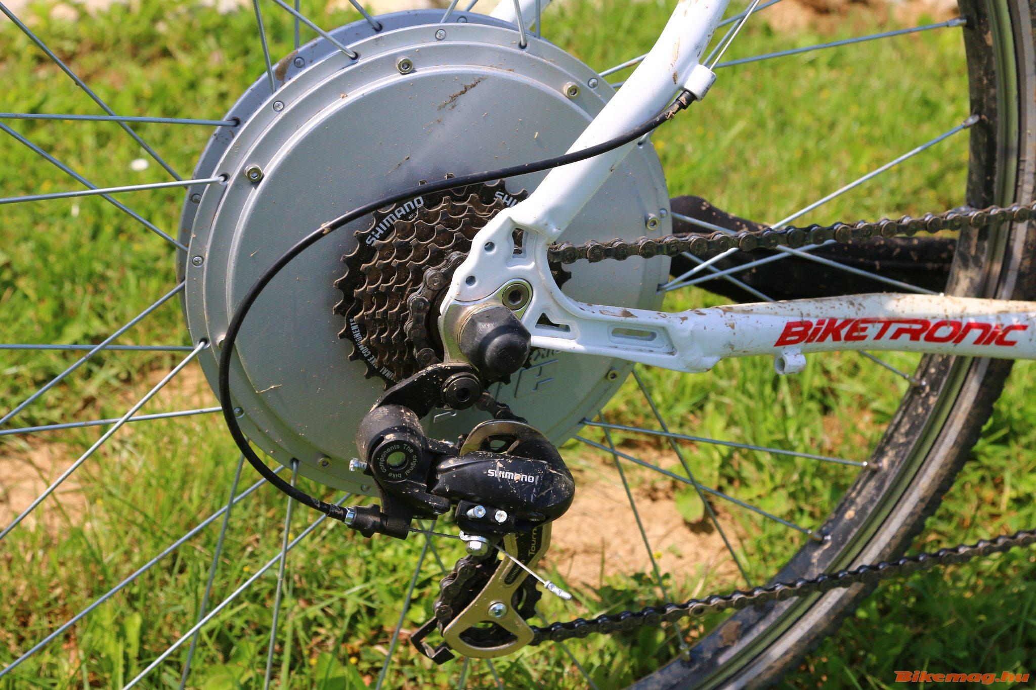 biketronic_010