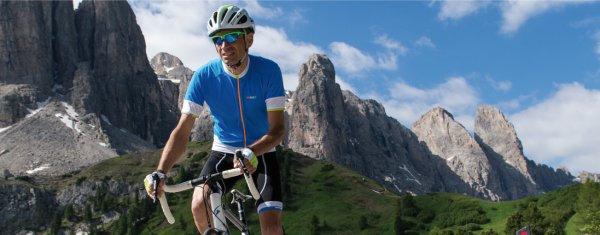 A dinamikus olasz ízlésvilág és magas szintű technológia és szakismeret sikeres ötvözete a már hazánkban is elérhető Bicycle Line paletta!