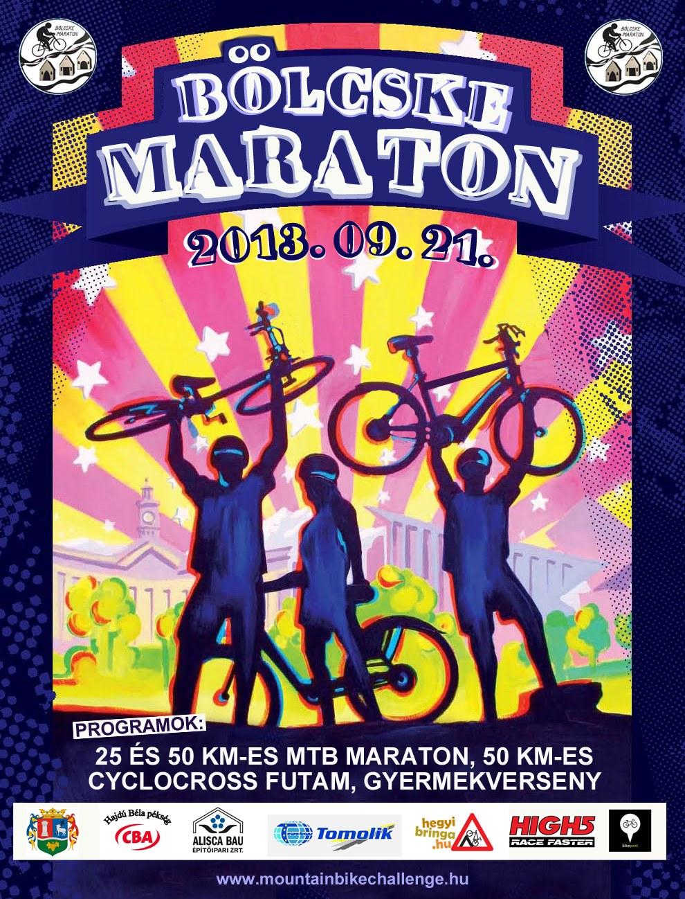 bolcske_maraton_plakat2013
