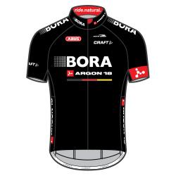 bora_argon18