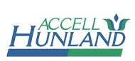 brand_accell_hunland_color