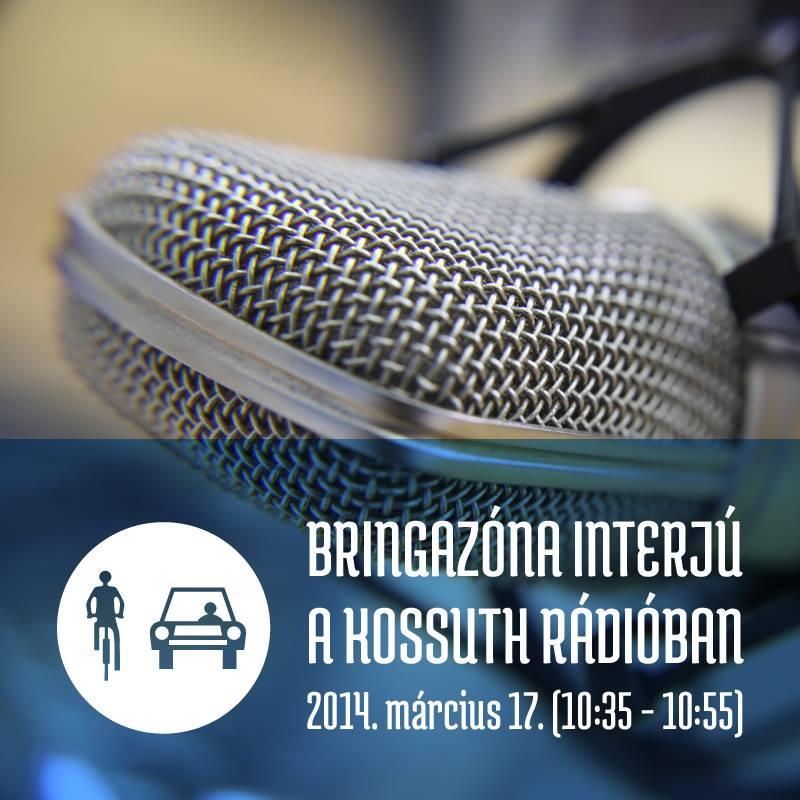 bringa_zona_riport