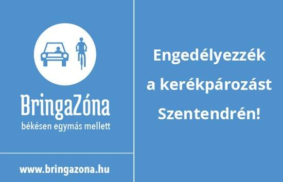 bringazona