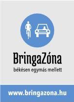 bringazona_logo