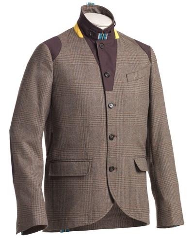 brooks_elder_street_jacket (1)