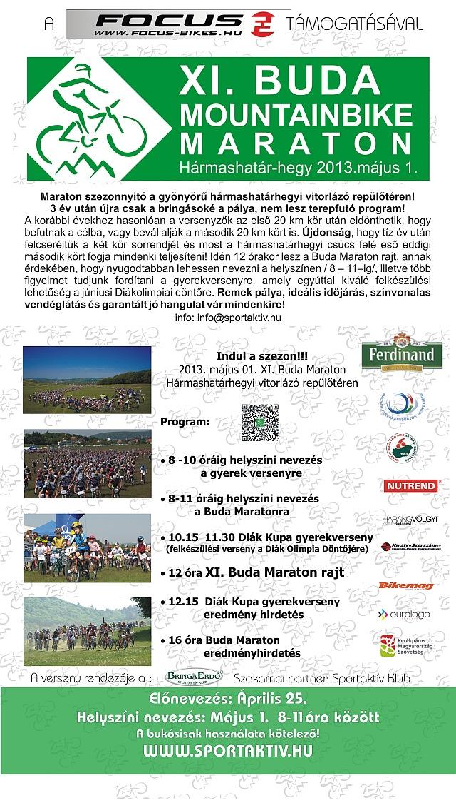 buda_maraton_Clipboard