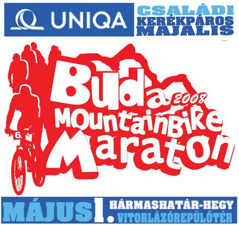 budamaraton_logo.jpg