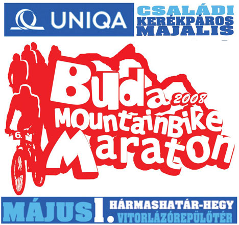 budamaraton_logo2.jpg