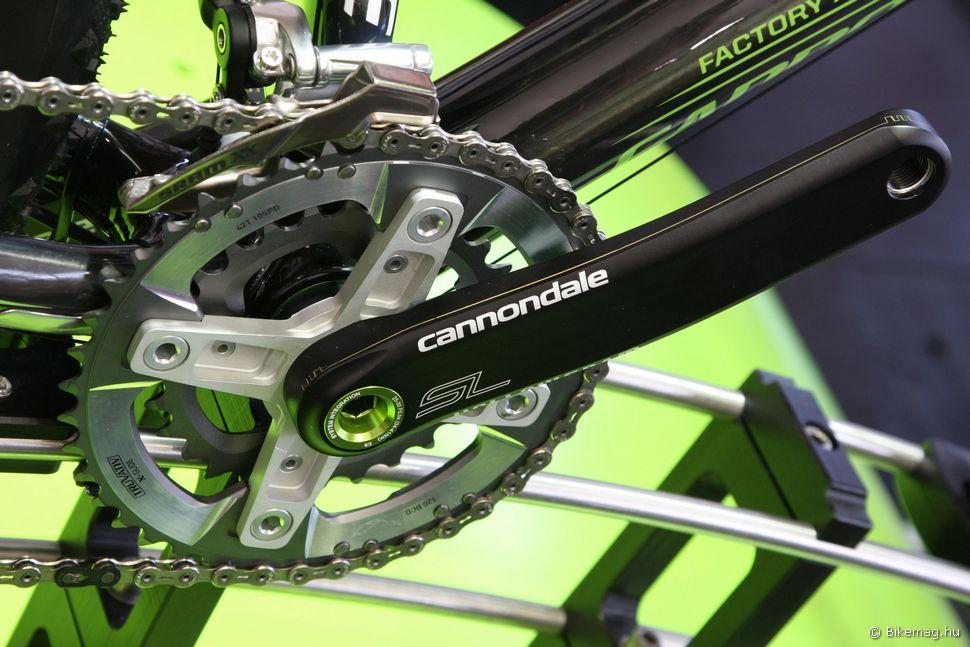 cannondale-03