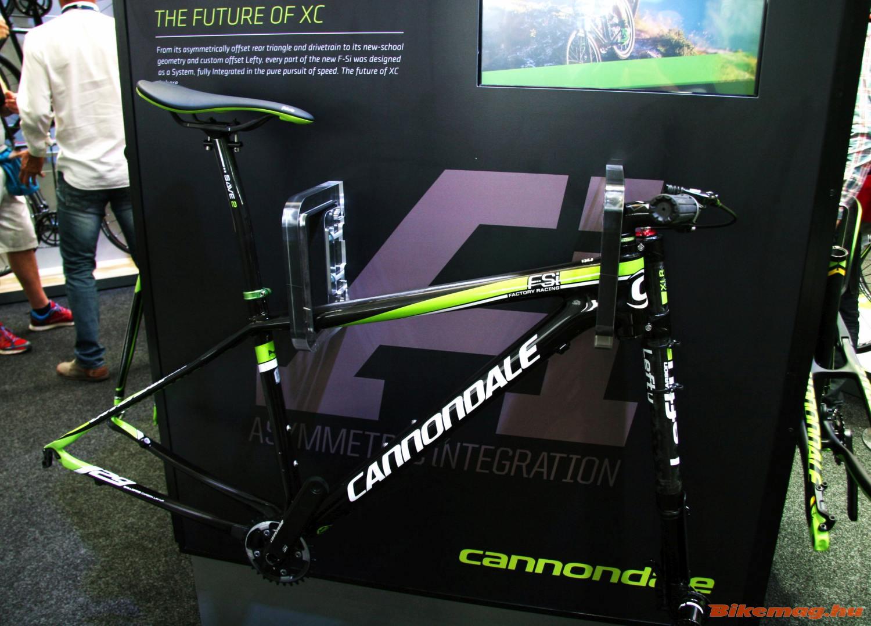 cannondale_2015_eurobike_001
