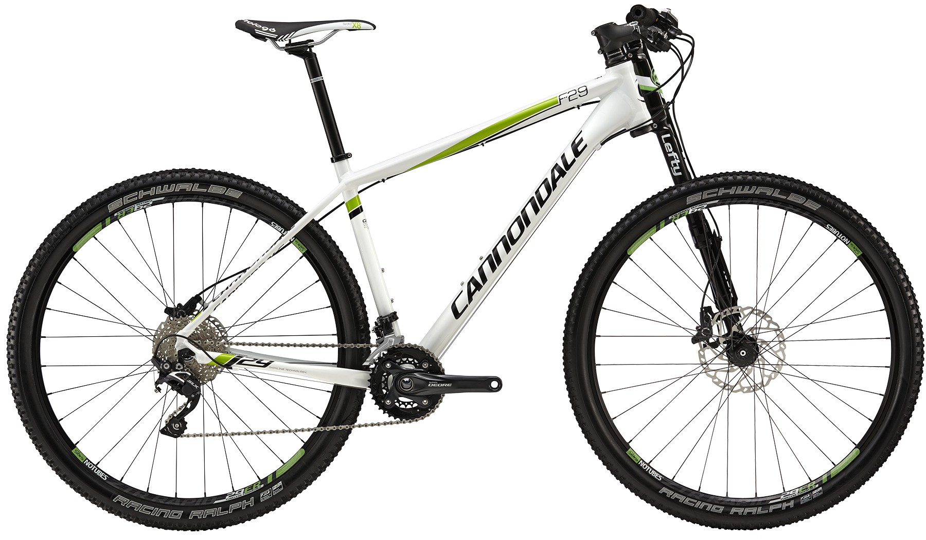 cannondale_f29_5