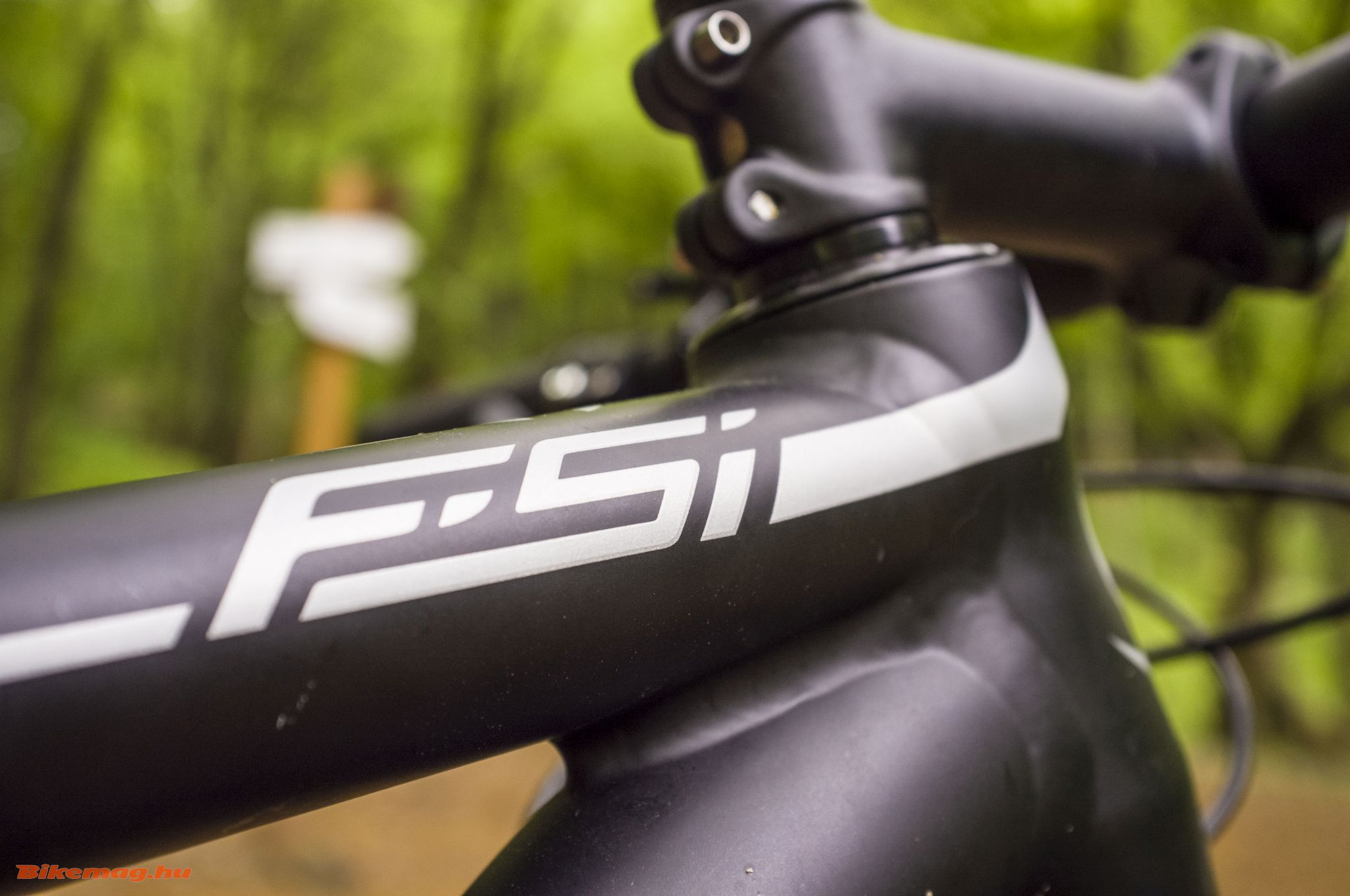 cannondale_f_si_3_2016_002