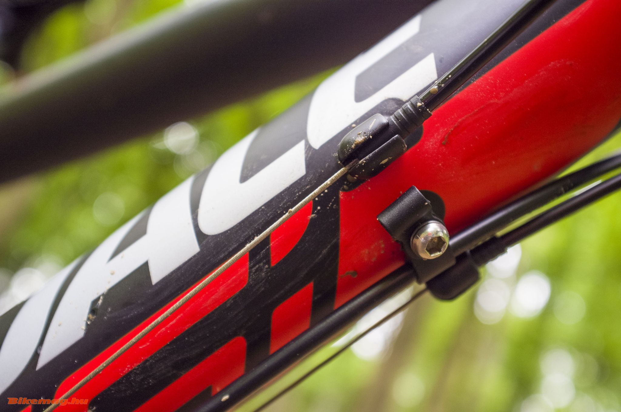 cannondale_f_si_3_2016_005
