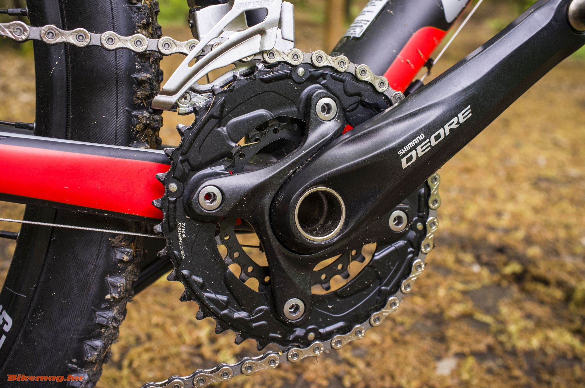 cannondale_f_si_3_2016_006
