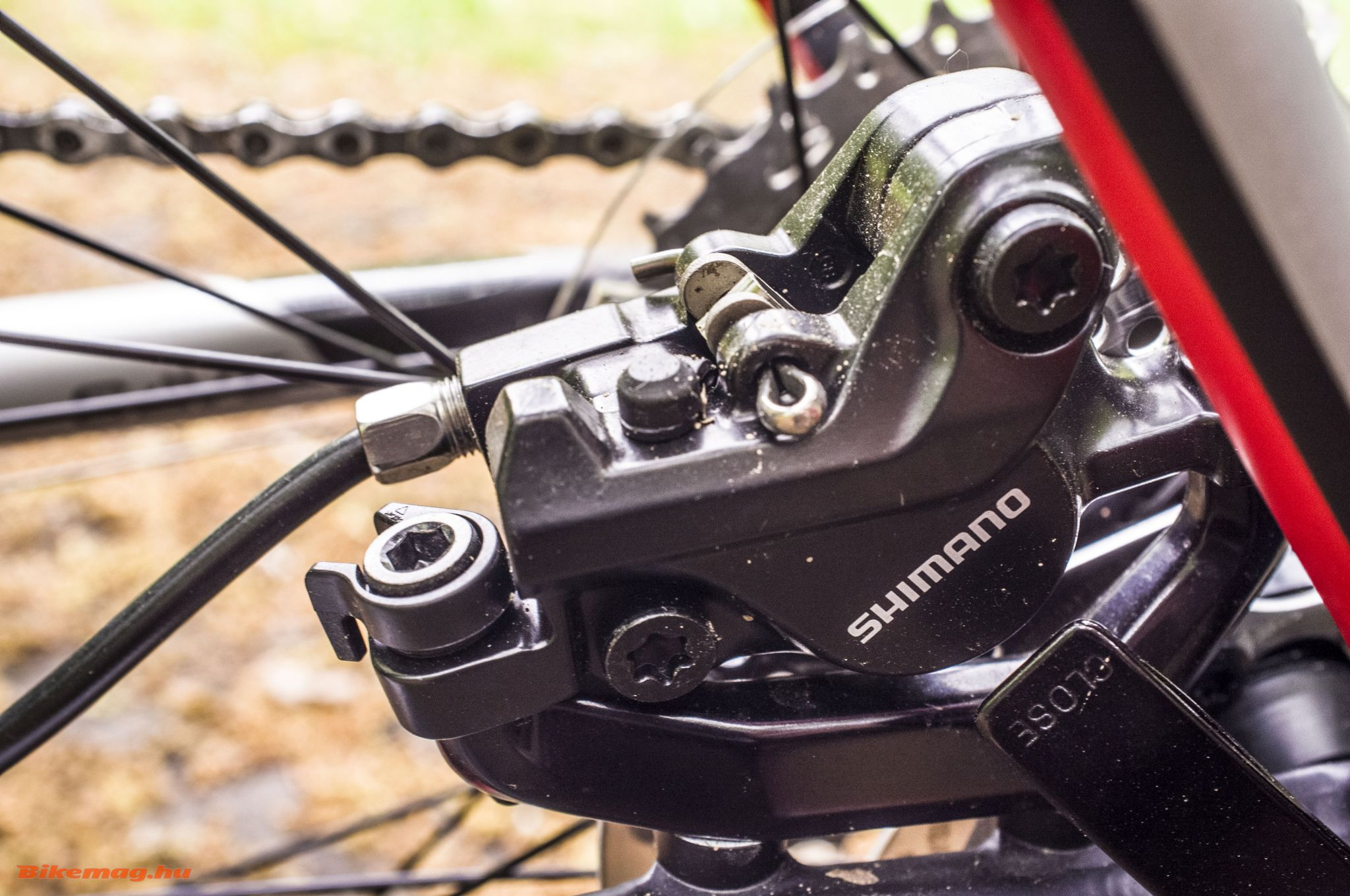 cannondale_f_si_3_2016_011