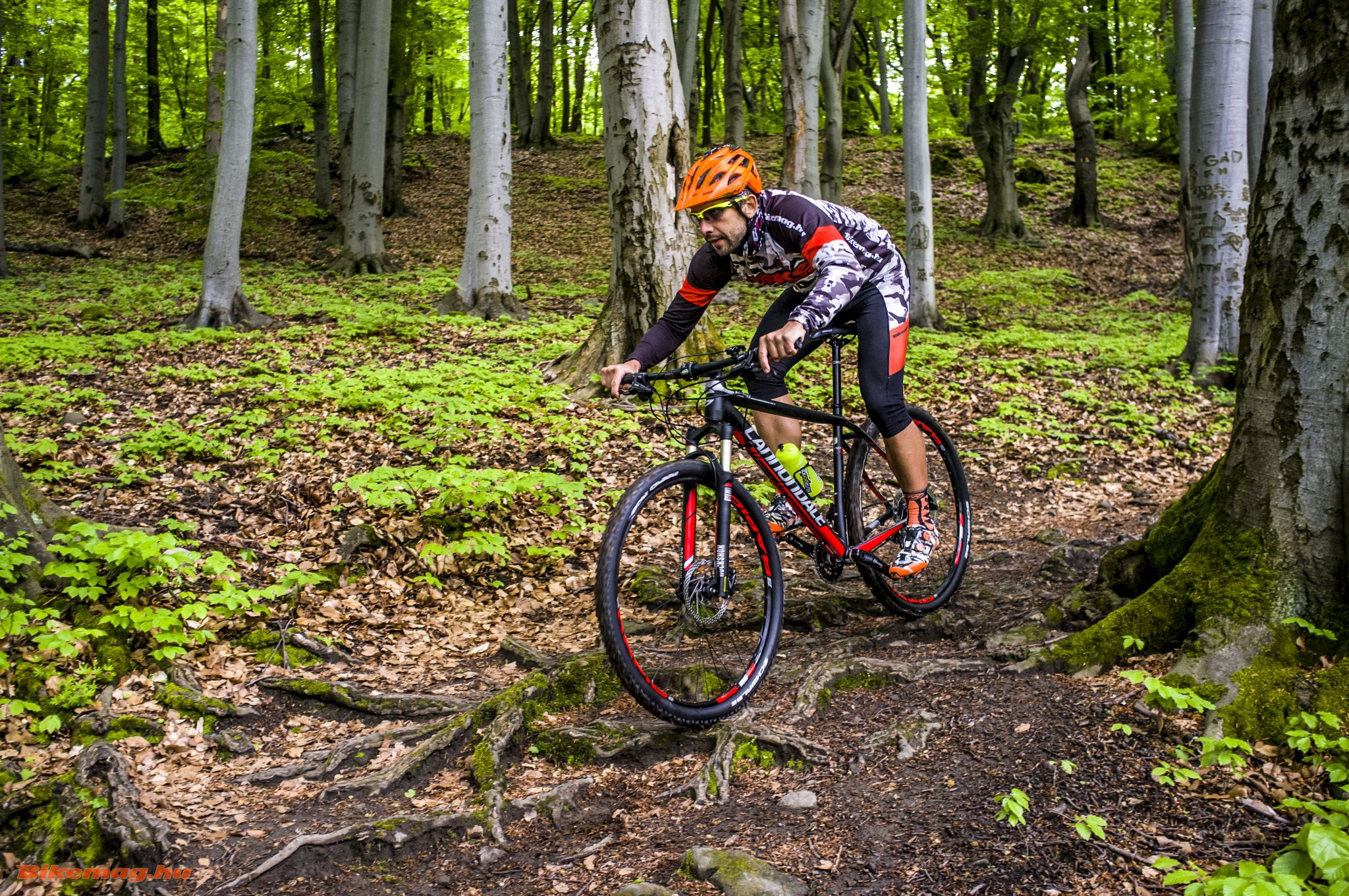 cannondale_f_si_3_2016_013