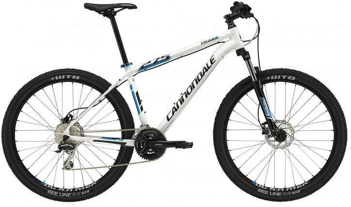 cannondale_trail_sl6_feher_1