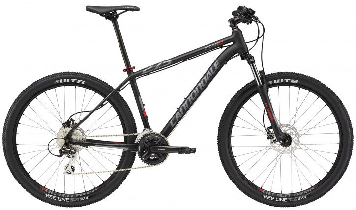 cannondale_trail_sl6_fekete_1