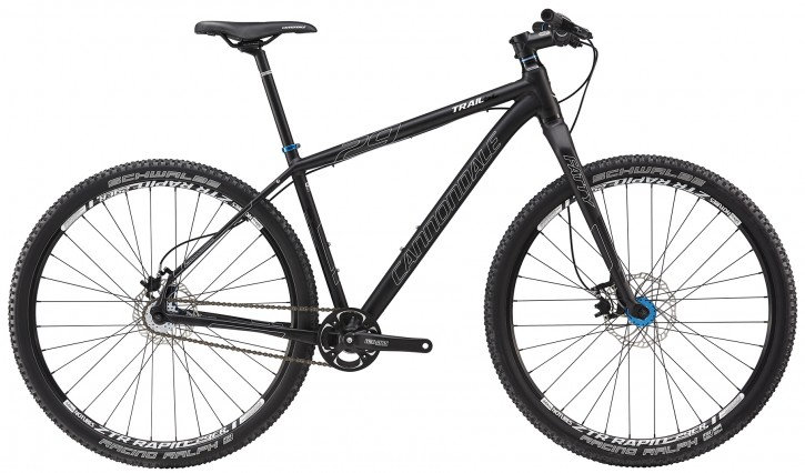cannondale_trail_ss