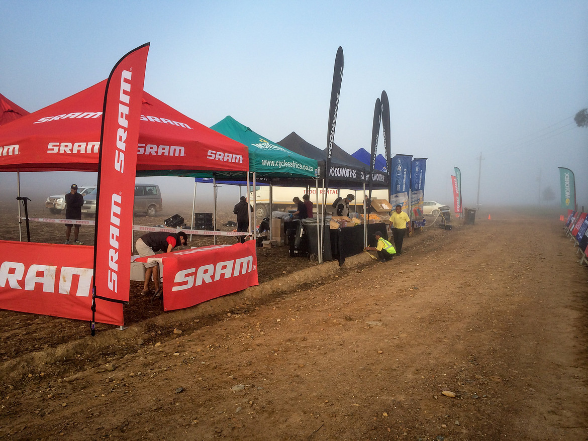 cape_epic_mtbnews2