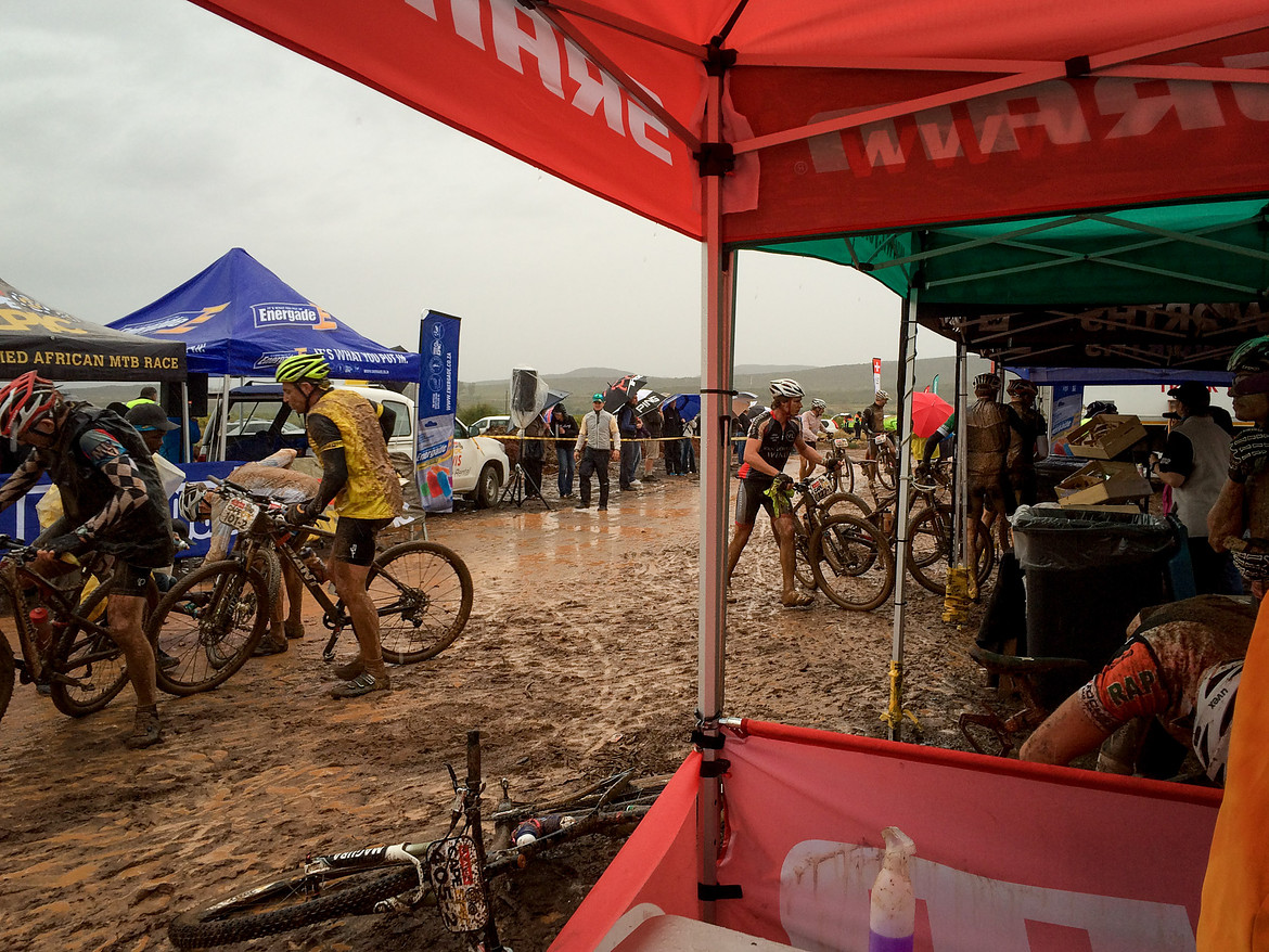cape_epic_mtbnews3