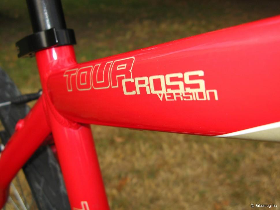 caprine-tour-cross_6