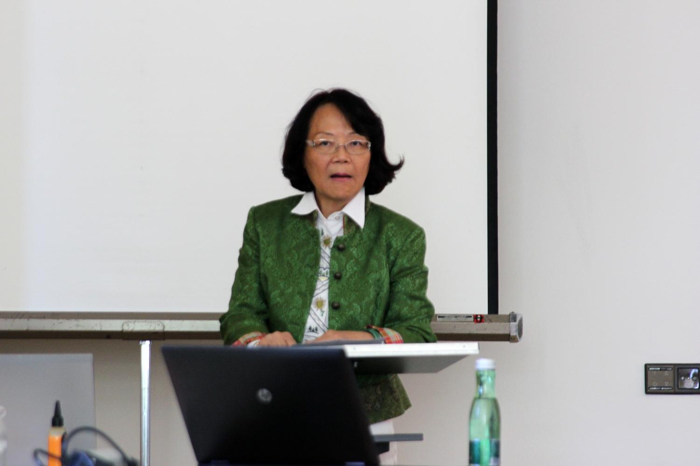 Carol Urkauf-Chen