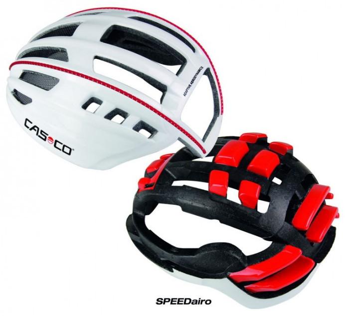 casco_speed_helmet__14__769x702t0_ic