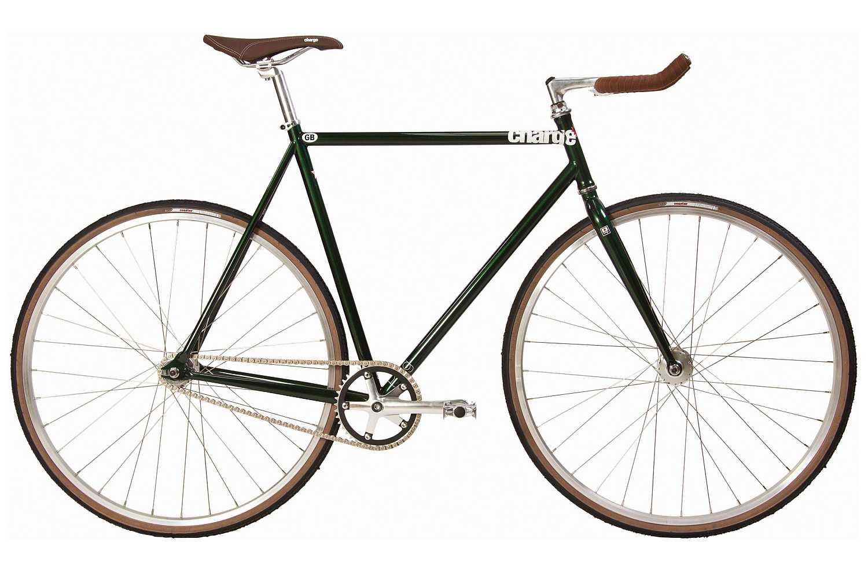 __charge-plug-2012-single-speed-road-bike