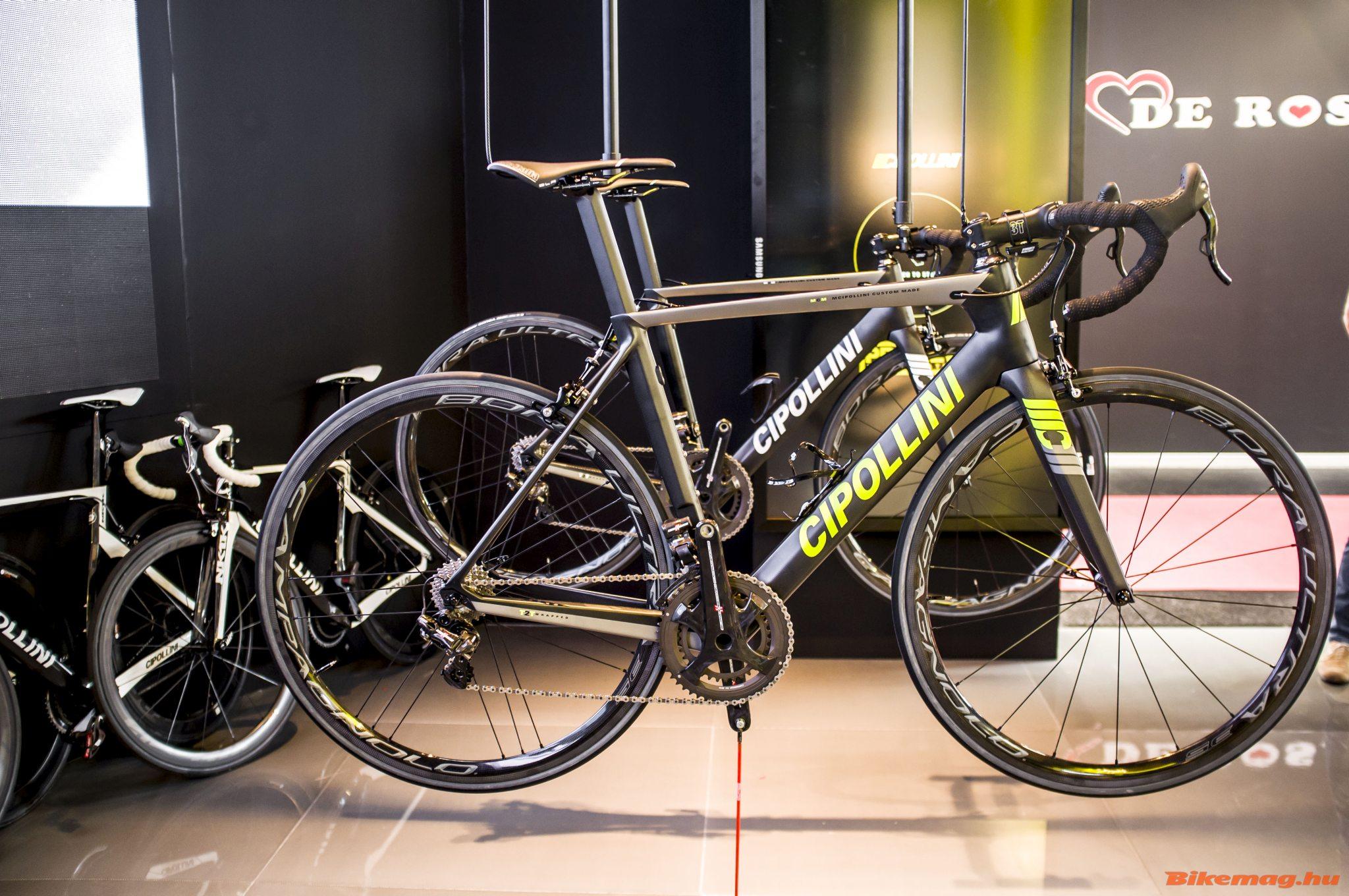 cipollini_bikes_2017_017
