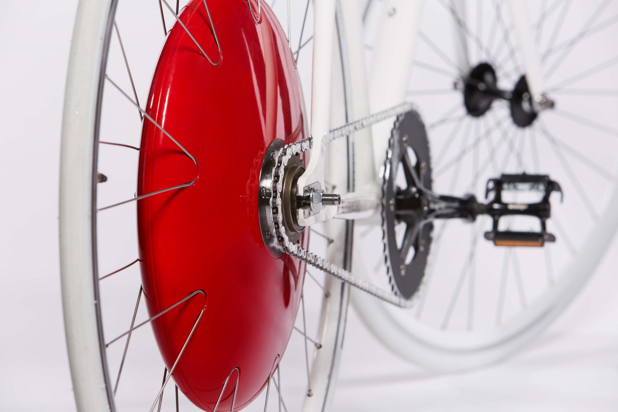copenhagen_wheel_1