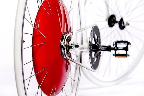 copenhagen_wheel_kerek